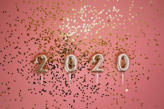 Zacznij dobrze Nowy Rok