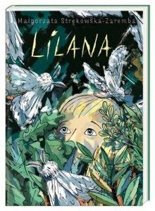 Lilana - sprawdź w TaniaKsiazka.pl