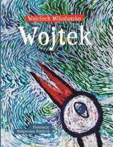 Wojtek - sprawdź w TaniaKsiazka.pl
