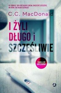 Thrillery książki – zobacz na TaniaKsiazka.pl