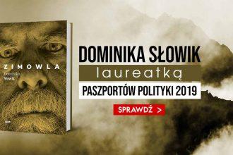 Paszporty Polityki 2019 rozdane!