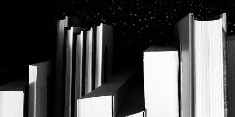 Thrillery książki - sprawdź na TaniaKsiazka.pl