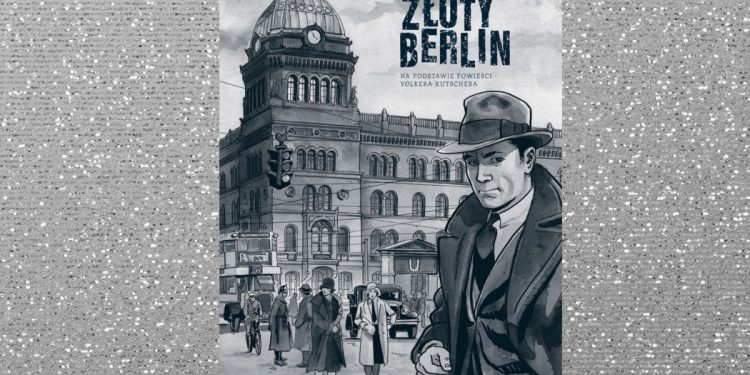 Złoty Berlin na ekranach