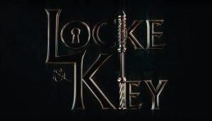 Zwiastun serialu Locke & Key