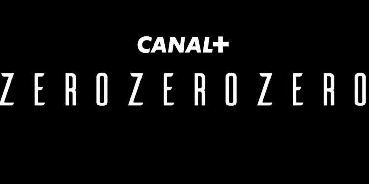 Zwiastun serialu Zero Zero Zero