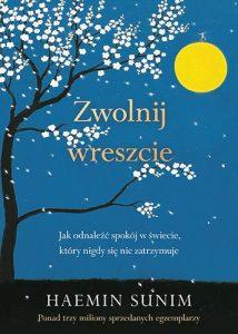 Zwolnij wreszcie – znajdziesz na TaniaKsiazka.pl