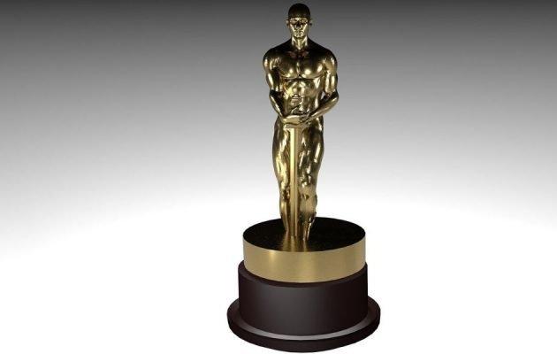 Oscary 2020 – filmy na podstawie książek