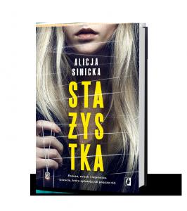 Książkowe prezenty na Dzień Kobiet dostaniecie na TaniaKsiazka.pl