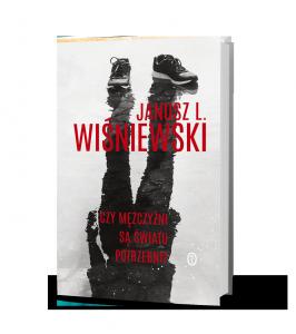 Książkowe prezenty na Dzień Kobiet dostaniesz na TaniaKsiazka.pl