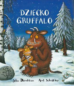 Dziecięce książeczki - zobacz na TaniaKsiazka.pl
