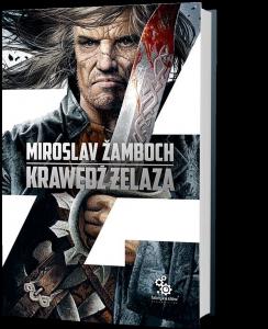 Co czytać po Wiedźminie? Serię Cykl o Koniaszu znajdziesz na TaniaKsiazka.pl