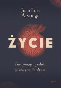 https://www.taniaksiazka.pl/jakos-wkrotce-kelly-weinersmith-p-1352197.html