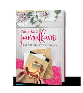Marcowe premiery – książkę znajdziesz na TaniaKsiazka.pl