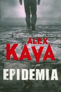 Epidemia - zobacz na TaniaKsiazka.pl