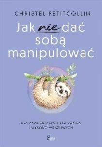 Poradnikowe nowości i zapowiedzi - kup na TaniaKsiazka.pl