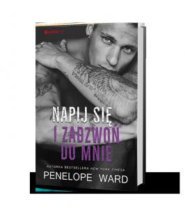 Co czytać po 365 dni? – książek szukaj na TaniaKsiazka.pl