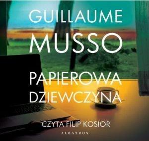 Weź audiobooka - zobacz na TaniaKsiazka.pl
