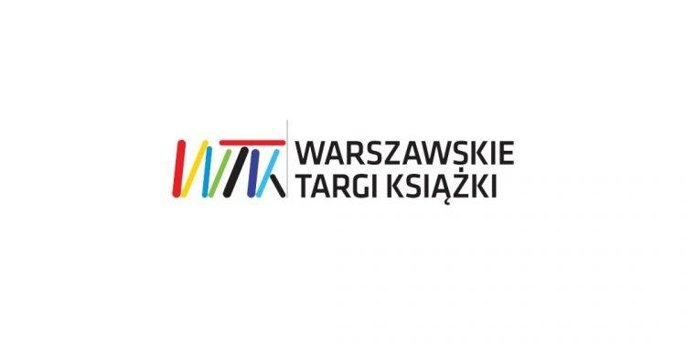Warszawskie Targi Książki odwołane
