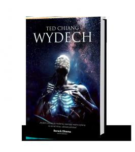 Marcowe zapowiedzi sci-fi – szukaj na TaniaKsiazka.pl