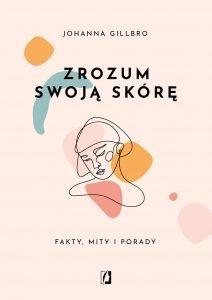 Zrozum swoją skórę - kup na TaniaKsiazka.pl