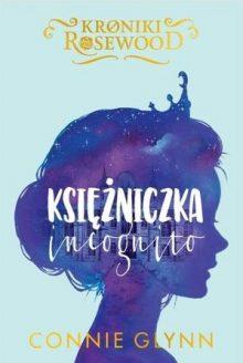 Księżniczka incognito - sprawdź na TaniaKsiazka.pl