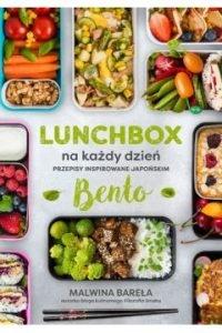Lunchbox na każdy dzień. Sprawdź >