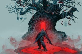 Nowy Wiedźmin od CD Projekt Red?