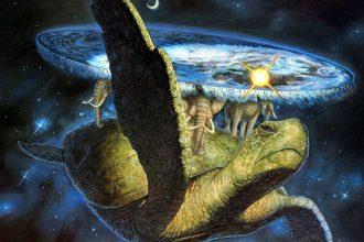 Nowe ekranizacje książek Pratchetta