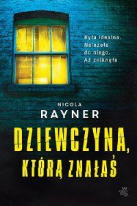Książkowe thrillery - sprawdź na TaniaKsiazka.pl