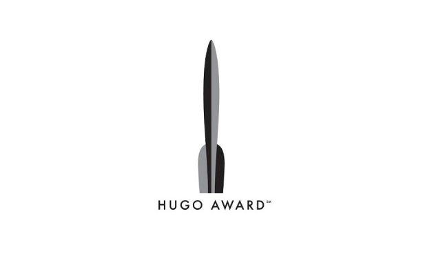 Finaliści Hugo 2020