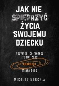 Książkowe poradniki dla rodziców - sprawdź na TaniaKsiazka.pl