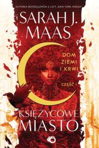 Majowe zapowiedzi fantasy – książkę znajdziesz na TaniaKsiazka.pl