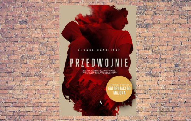 Polska po epidemii - sprawdź na TaniaKsiazka.pl