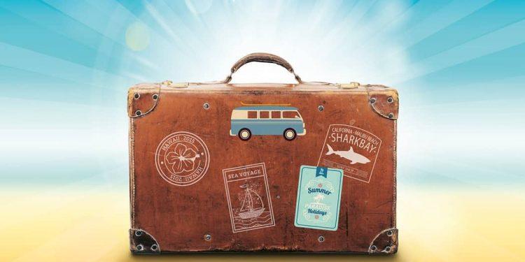 Travelery 2020 - sprawdź na TaniaKsiazka.pl
