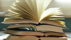 Zerowy VAT na książki