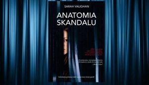 Anatomia skandalu na ekranach