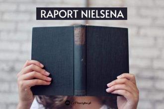 Co czytają Polacy