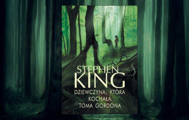 Kolejna ekranizacja powieści Kinga