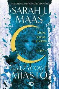 Czerwcowe zapowiedzi fantasy – książki znajdziesz na TaniaKsiazka.pl