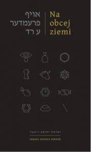Na obcej ziemi – książki szukaj na TaniaKsiazka.pl