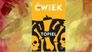 Nowa książka od Ćwieka - kup na TaniaKsiazka.pl