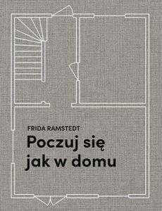 Poczuj się jak w domu - zobacz na TaniaKsiazka.pl