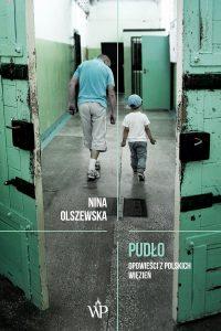Pudło - sprawdź na TaniaKsiazka.pl