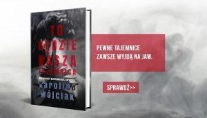Książka do kupienia na www.taniaksiazka.pl >>