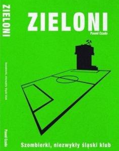 7 książek o piłce nożnej - sprawdź na TaniaKsiazka.pl