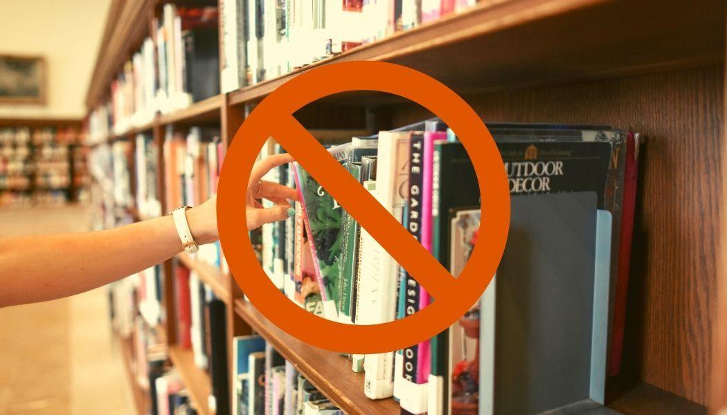 Wybierasz się do biblioteki? Zasady funkcjonowania bibliotek w czasie pandemii
