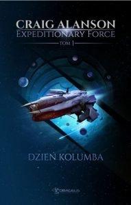 Czerwcowe zapowiedzi sci-fi – książkę znajdziesz na TaniaKsiazka.pl