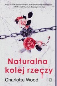 Naturalna kolej rzeczy - sprawdź w TaniaKsiazka.pl