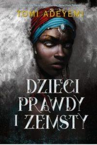 Książki dla młodzieży – nowości znajdziesz na TaniaKsiążka.pl