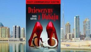 Ekranizacja Dziewczyn z Dubaju